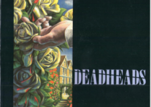 صورة oxford stories deadheads