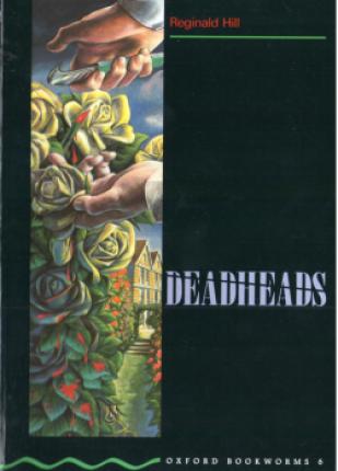 تحميل وقراءة قصة oxford stories deadheads تأليف oxford pdf مجانا